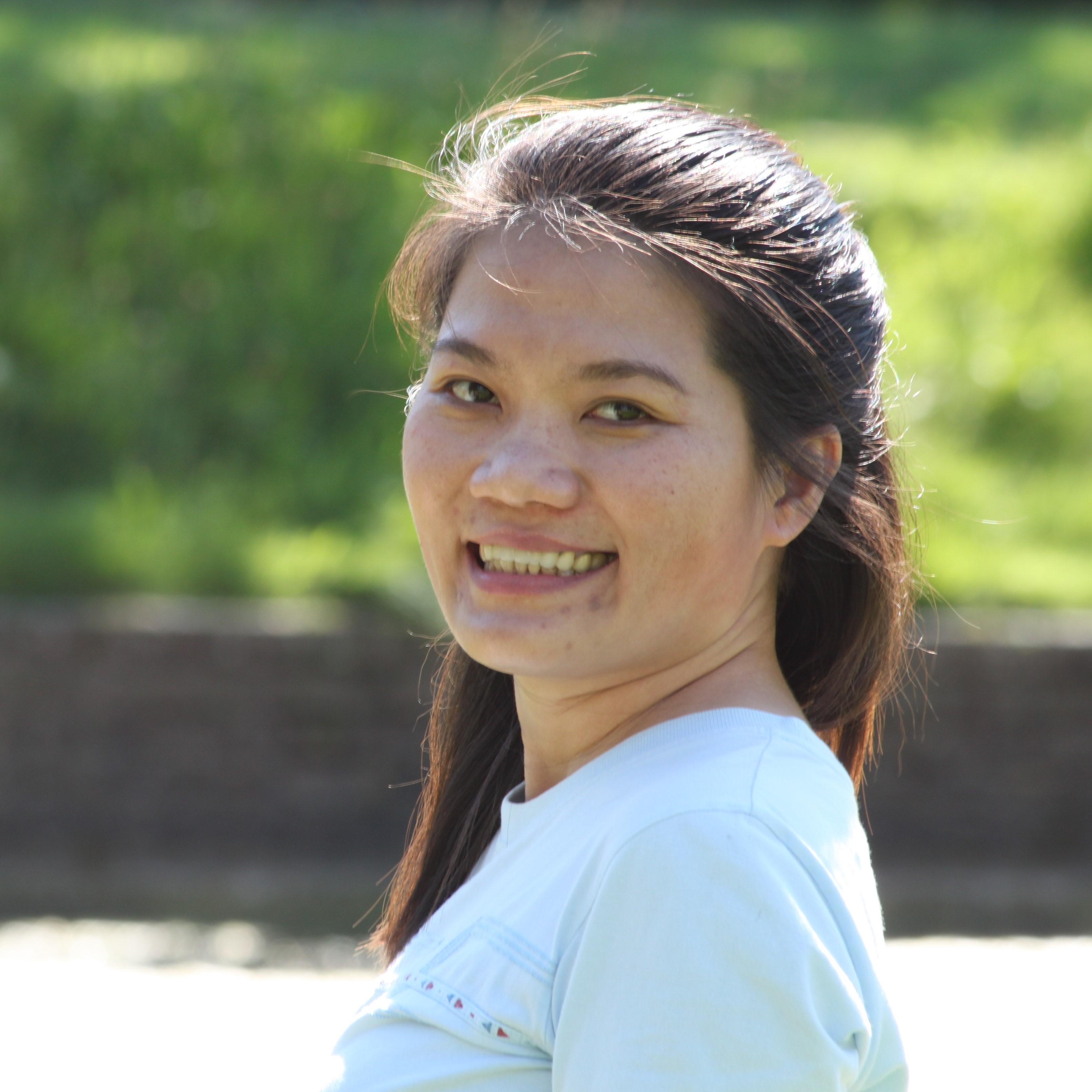 Lê Thanh Loan