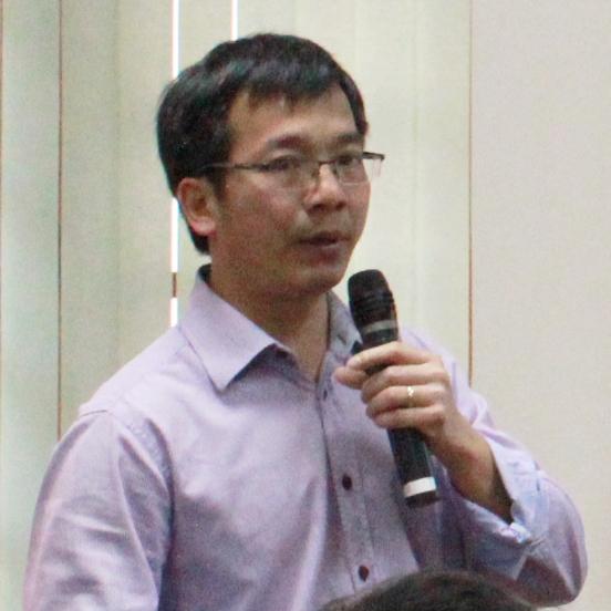 Nguyễn Tiến Thông