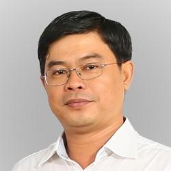 Trương Đăng Thụy